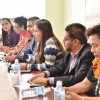 EMPRESARIOS: Piden ayuda al Congreso ante alza de impuestos en Oaxaca