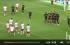 FUTBOL: Ranking de goles más ingeniosos de la historia