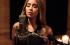"""MÚSICA: Las canciones más virales de Spotify: """"Hello"""" de Karen Rodriguez"""