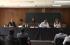 CULTURA: Mesas de debate sobre nueva Secretaría