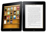 Cómo publicar tu libro digital. Recomendaciones breves, por Diego González Algara
