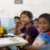 EDUCACIÓN: Conoce el estado actual de la educación en América Latina