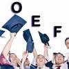 EDUCACIÓN: ¿Qué perfil requiere un profesor de inglés en primarias y secundarias públicas de México? Por Diego González Algara