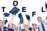 EDUCACIÓN: ¿Qué perfil requiere un profesor de inglés?, por Diego González