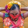 OAXACA: Alejandra Robles ofrecerá concierto en beneficio de Escuela Normal Bilingüe