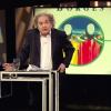 TU AULA: Aprende sobre Borges con Ricardo Piglia