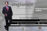 ESPECIALES: Consulta aquí todas las emisiones del programa Engranaje