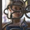 CULTURA: En enero OaxacaCine presenta la Muestra Internacional de la Cineteca Nacional