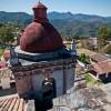 OAXACA: 5 actividades culturales en Oaxaca que no te puedes perder 19-21 de febrero)