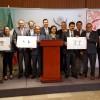 ELECCIONES OAXACA: La militancia del PRD no aceptará imposiciones: Sergio López