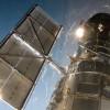 YUCATÁN: El estado tendrá mayor desarrollo científico espacial