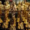 CINE: Nuestros temas favoritos ganadores del Oscar a Mejor Canción. Por Víctor López Velarde
