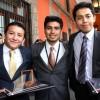 CONVOCATORIAS: Premio Nacional de la Juventud 2016; consulta las bases