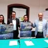 CONVOCATORIAS: Cleantech Challenge México busca apoyar proyectos sustentables