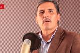 VIDEOCOLUMNA: Ley de Transparencia en Oaxaca, en partes: Alejandro Cruz