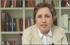OPINIÓN: Regresaremos a la radio, no en este sexenio: Carmen Aristegui