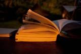 LETRAS: 5 videos con útiles consejos para escritores de novela
