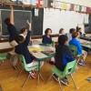 EDUCACIÓN: Aulas motivadas, aulas felices. Por Diego González Algara