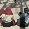 OAXACA: 5 cuentas de Twitter que promueven las lenguas indígenas