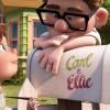 CINE: Escenas  de Disney que nos hicieron llorar de niños y que aún no superamos de adultos. Por Alberto Chagoya y Víctor López V.