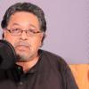 VIDEO COLUMNA: Dignificación del Trabajo Artístico II, por Víctor Martínez