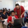 OAXACA: Abren Concursos de Recategorización para profesores UABJO