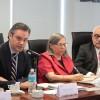 EDUCACIÓN: Fuerzas federales a Guerrero por evaluación: Nuño