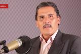 VIDEOCOLUMNA: No más confrontación, queremos propuestas serias. Por Alejandro Cruz