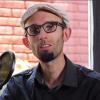 VIDEOCOLUMNA: Felicidad Hedónica o Felicidad Genuina, por Diego Mier y Terán
