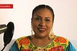 VIDEOCOLUMNA: Verificaremos que FONREGIÓN se destine a los más pobres: Karina Barón