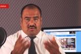 VIDEOCOLUMNA: Oaxaca y las empresas eólicas, por Rodolfo Moreno