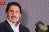 VIDEOCOLUMNA: Candidatos a gobernador ¿incluyen la transparencia en sus propuestas? Por Alejandro Cruz Pimentel