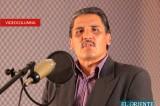 VIDEOCOLUMNA: La Reforma Educativa y las elecciones de Oaxaca. Por Alejandro Cruz