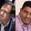 EN VIVO: Sigue por EL ORIENTE el debate entre los candidatos a Gobernador de Oaxaca