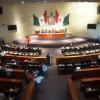 21 de agosto deben acudir al Congreso aspirantes al IAIP de Oaxaca