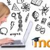 EDUCACIÓN: Plataformas Digitales para Cursos