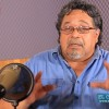 VIDEOCOLUMNA: La supeditación de la cultura en Oaxaca, por Víctor Martínez