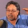 VIDEOCOLUMNA: Necesitamos elevar el nivel de expresión en Oaxaca: Víctor Martínez