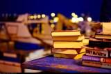 LETRAS: ¿Cómo leer poesía?