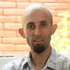 VIDEOCOLUMNA: ¿Qué es la meditación? Por Diego Mier y Terán