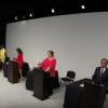 ELECCIONES: Video Debate a Gobernador de Puebla