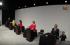 ELECCIONES: Video Debate a Gobernador de Puebla