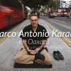 #ViernesDeFelicidad: Tony Karam en Oaxaca hablará de budismo y felicidad