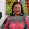 VIDEOCOLUMNAS: La responsabilidad de los funcionarios es cumplir con los ciudadanos. Por Karina Barón
