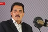 VIDEOCOLUMNA: ¿Quién ganó el debate entre candidatos a Gobernador por Oaxaca? Por Alejandro Cruz