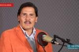 VIDEOCOLUMNA: Ley General de Transparencia en Oaxaca. Por Alejandro Cruz Pimentel