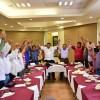 ELECCIONES OAXACA: Candidatos Independientes se suman a Benjamín Robles