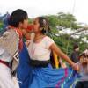OAXACA: 5 actividades culturales en Oaxaca que no te puedes perder (20-22 de mayo)