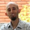 VIDEOCOLUMNA: ¿La felicidad se puede entrenar? Por Diego Mier y Terán