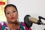 VIDEOCOLUMNA: Digo ¡ya Basta! a esa negligencia de la que está infectado el gobierno de Oaxaca: Karina Barón